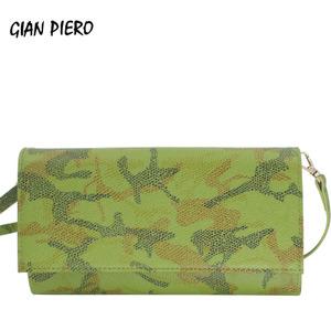GIAN PIERO/关比路 TW-004B
