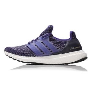 Adidas/阿迪达斯 S82056