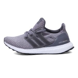 Adidas/阿迪达斯 2017Q3SP-CBY42