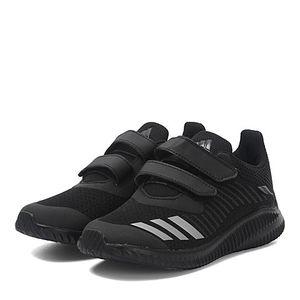 Adidas/阿迪达斯 BY8992-1