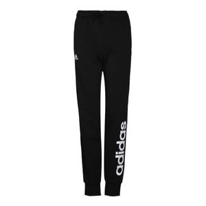 Adidas/阿迪达斯 BP8594