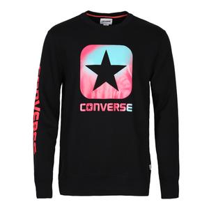 Converse/匡威 10005374-A01
