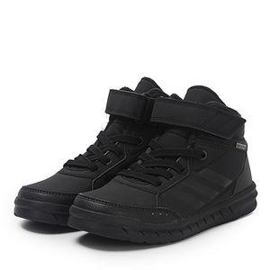 Adidas/阿迪达斯 S81090-1