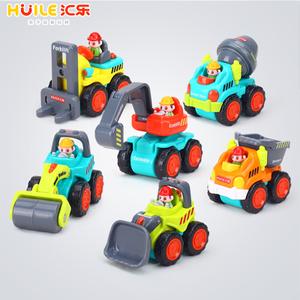 HUILE TOYS/汇乐玩具 305A