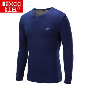 Hodo/红豆 6N311