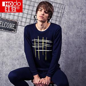 Hodo/红豆 YN145