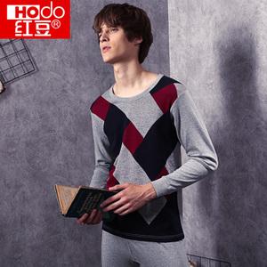 Hodo/红豆 YN165a