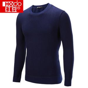 Hodo/红豆 6N325