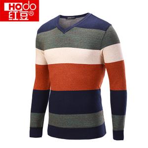 Hodo/红豆 6N313