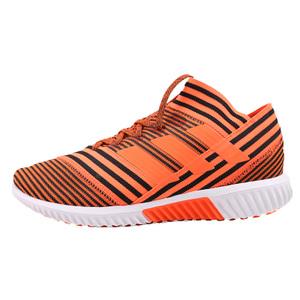 Adidas/阿迪达斯 BY2464