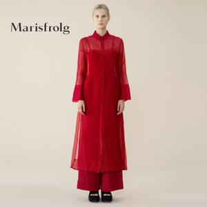 Marisfrolg/玛丝菲尔 A1154675E