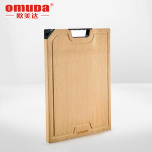 Omuda/欧美达 ZCB01