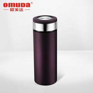 Omuda/欧美达 OSB831
