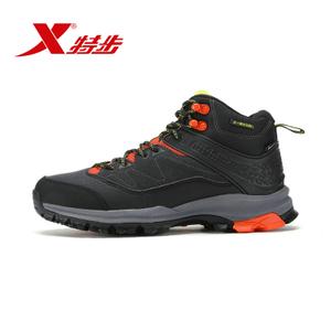 XTEP/特步 984419370933