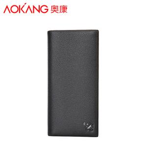 Aokang/奥康 8735705031