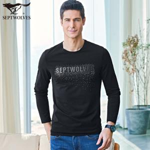 Septwolves/七匹狼 1D1710601622-1622-001