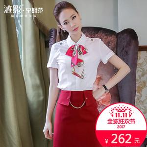 艳�y.ly/)�l#�+_涟影ly17b3518l