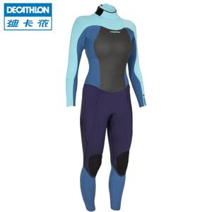Decathlon/迪卡侬 8329503