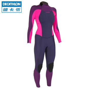 Decathlon/迪卡侬 8329554