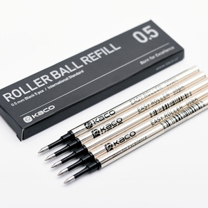 kaco 5-BK-RB-Refill