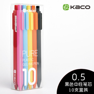 kaco 1005