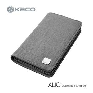 kaco ALIO-2