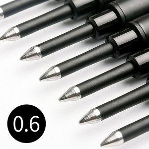 kaco 888F
