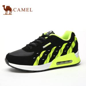 Camel/骆驼 6W1397852