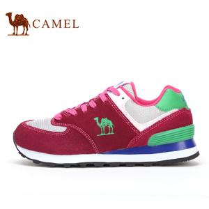 Camel/骆驼 6W1310890