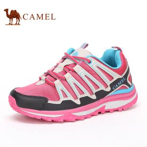 Camel/骆驼 6W1303831