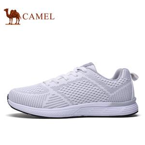 Camel/骆驼 A712397586.