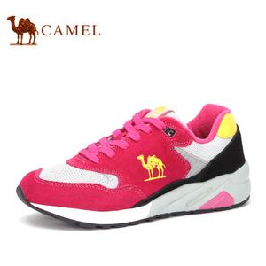 Camel/骆驼 6W1310891