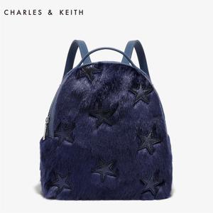 CHARLES&KEITH CK11-20150680-Navy