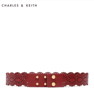 CK4-32250191-RED