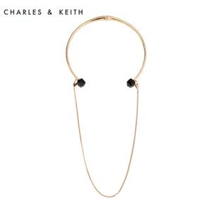 CK5-22120158-GOLD