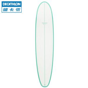 Decathlon/迪卡侬 8385414
