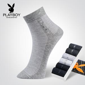 PLAYBOY/花花公子 D2986-6-QC