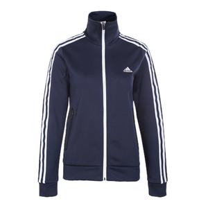 Adidas/阿迪达斯 CI3283