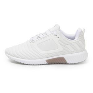 Adidas/阿迪达斯 CG2736