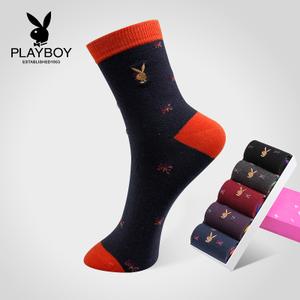 PLAYBOY/花花公子 Y3902-5