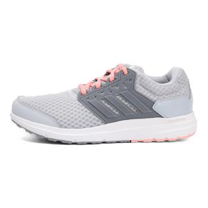 Adidas/阿迪达斯 BB4366