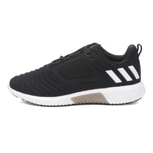 Adidas/阿迪达斯 CG2734