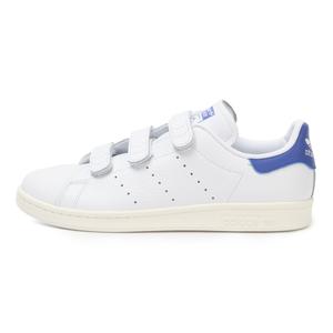 Adidas/阿迪达斯 BZ0535