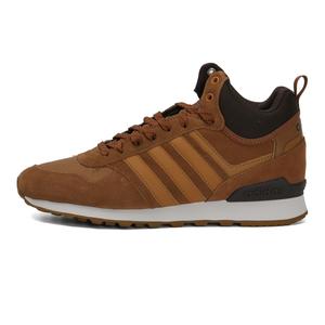 Adidas/阿迪达斯 BB9699