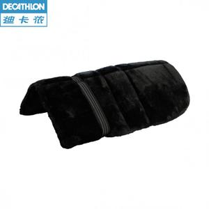 Decathlon/迪卡侬 8366381
