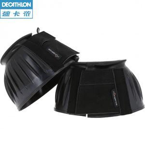 Decathlon/迪卡侬 8185047