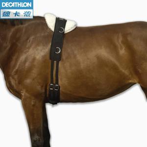 Decathlon/迪卡侬 5987014