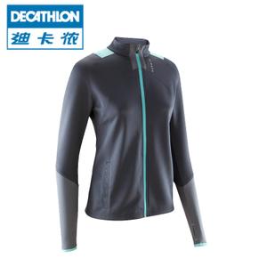 Decathlon/迪卡侬 8399014