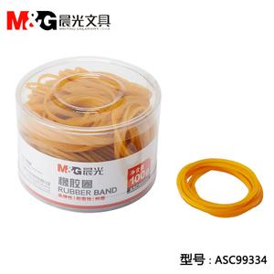 M&G/晨光 99334