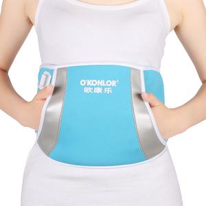O'KONLOR 欧康乐 OKL-DRHY802